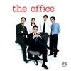 The Office, Season 3 wiki, synopsis