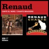 renaud-cante-el-nord-renaud-chante-brassens