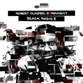 Robert Glasper Experiment - Worries (feat. Dwele)