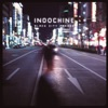 Black City Parade, Indochine