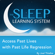 Joel Thielke - Access Past Lives with Past Life Regression, Guided Meditation and Affirmations: Sleep Learning System