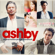 Ashby (Original Motion Picture Soundtrack) - Various Artists