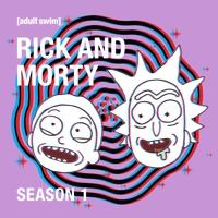 Rick and Morty, Season 1