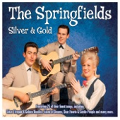 The Springfields - Island of Dreams