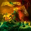 Straight Out of Hell: Premium, Helloween