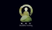 Mantra of Medicine Buddha