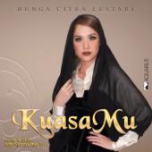 KuasaMU-Bunga Citra Lestari