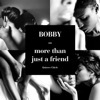 More Than Just a Friend Single