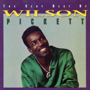 Wilson Pickett - Mustang Sally - Line Dance Music