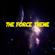 The Force Theme - LivingForce