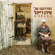 The Idan Raichel Project Mi'Ma'amakim free listening