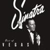 Frank Sinatra - I've Got You Under My Skin (Live At The Sands, Las Vegas / 1966) artwork