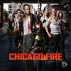 Chicago Fire, Season 1 wiki, synopsis
