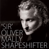 Shapeshifter (Special Edition)