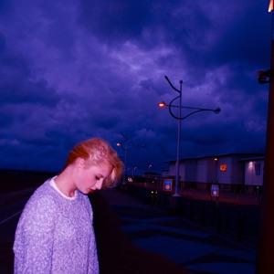 Låpsley - Blue Monday