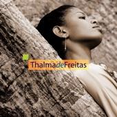 Thalma Freitas - Doce De Coco