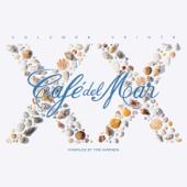 Café del Mar, Vol. 20