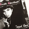 Linda Ronstadt - Hurt So Bad  arte
