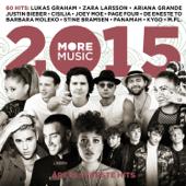 More Music 2015