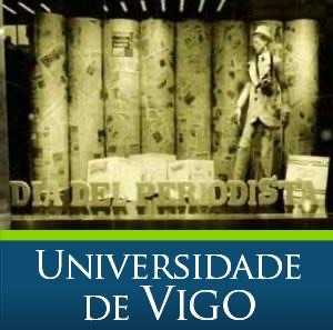 Centenario, Asociación da Prensa de Vigo (1909-2009)