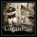 Treasures from the Ground - Logan Hall