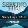 Seeking Him: A National Prayer Meeting for Revival
