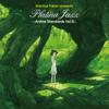 Anime Standards, Vol. 5 - Platina Jazz