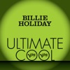 Billie Holiday: Verve Ultimate Cool, Billie Holiday