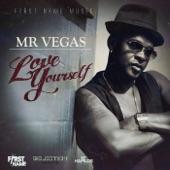 Love Yourself - Single