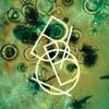 The Green EP, Bibio