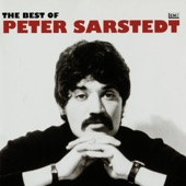 Peter Sarstedt - Take Off Your Clothes