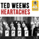 Heartaches (Remastered) - Ted Weems