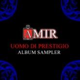 Uomo di Prestigio Album Sampler 1 (Medley) - Single