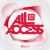 EMPO All Access - Varios Artistas