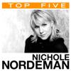 Nichole Nordeman - I Am (From