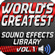 Police Siren - Royalty Free Sound Effects Factory