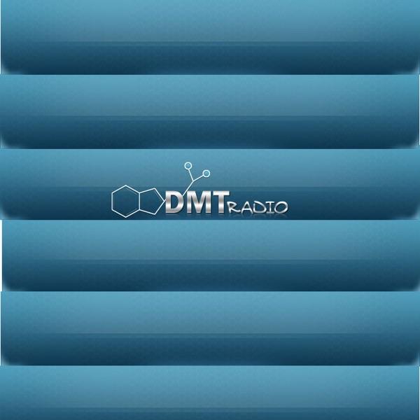 DMT Radio com | Himalaya