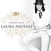 Laura Pausini - 20 - Grandes Éxitos