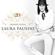 Laura Pausini - Laura Pausini - 20 - Grandes Éxitos