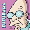 Futurama, Season 3 - Synopsis and Reviews