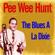 Memphis Blues - Pee Wee Hunt
