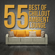Various Artists - 55 Best of Chillout Ambient Lounge