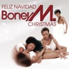 Mary's Boy Child / Oh My Lord by Boney M. iTunes Track 10