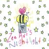 Zee Avi's Nightlight - Zee Avi