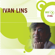 Ivan Lins - Vitoriosa mp3