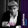 Fit Mix: Jojoflores - jojoflores