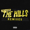 The Hills (feat. Eminem)