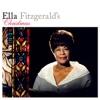 Away In A Manger (2006 Digitally Remastered)  - Ella Fitzgerald