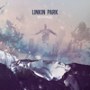 LINKIN PARK - BURN IT DOWN (Tom Swoon Remix) Grafik