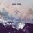 Download lagu LINKIN PARK & Steve Aoki - A LIGHT THAT NEVER COMES.mp3
